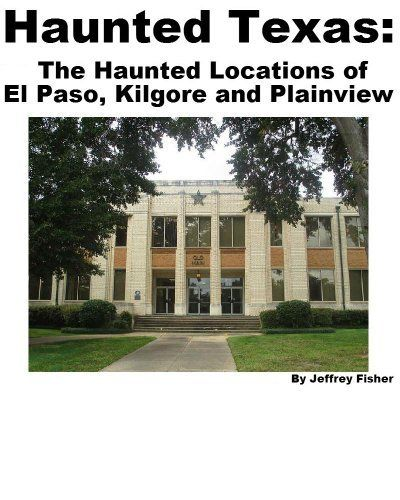 Abandoned Places Of Texas: 1000+ Images About Haunted Texas On Pinterest
