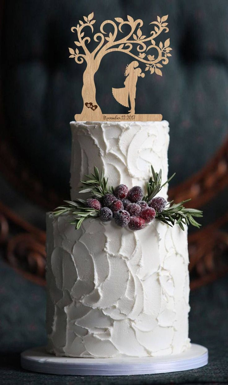 wedding cake decorations best 25 tree wedding cakes ideas on tree 8621