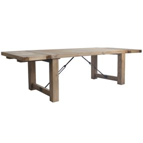- Riggs Dining Table