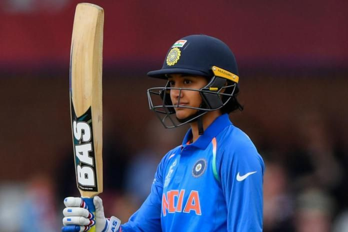 Mithali Raj wants lower middle-order to contribute ahead of ICC Womens WT20