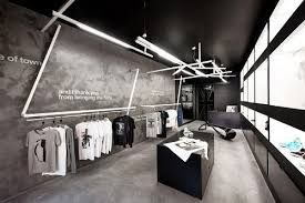 Tienda de ropa de diseño: La actividad que desarrolla este negocio es la comercialización de prendas de vestir de diseño así como complementos de moda, para hombres y mujeres comprendidos en el tramo de edad de 25 a 50 años.