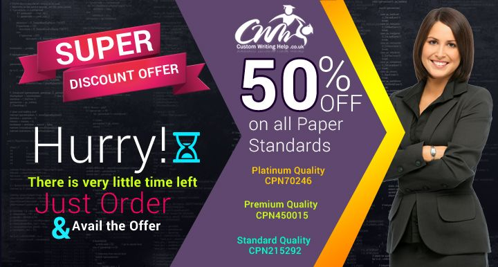 super discount offer from custom writing help uk custom super discount offer from custom writing help uk custom writing help