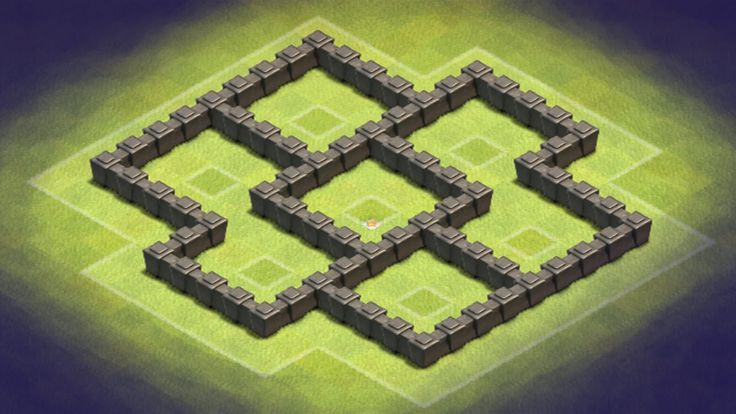 cool Clash of Clans - TH4 Trophy Base, клаш оф кланс 4тх, 클래시오브클랜 4홀  music: David Bulla - Highlife [NCS Release] Intro and Outro made by: JUDGEMENTEPIC https://www.youtube.com/channel/UCFWri7hxxdovecrxKF9tL8w Go Sub...http://clashofclankings.com/clash-of-clans-th4-trophy-base-%d0%ba%d0%bb%d0%b0%d1%88-%d0%be%d1%84-%d0%ba%d0%bb%d0%b0%d0%bd%d1%81-4%d1%82%d1%85-%ed%81%b4%eb%9e%98%ec%8b%9c%ec%98%a4%eb%b8%8c%ed%81%b4%eb%9e%9c-4%ed%99%80/