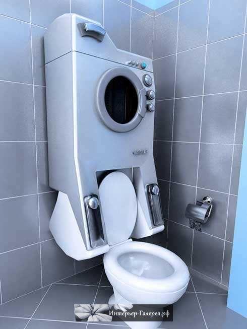 Интерьеры современной ванной фото, дизайн интерьера ванной комнаты, идеи для интерьера ванной