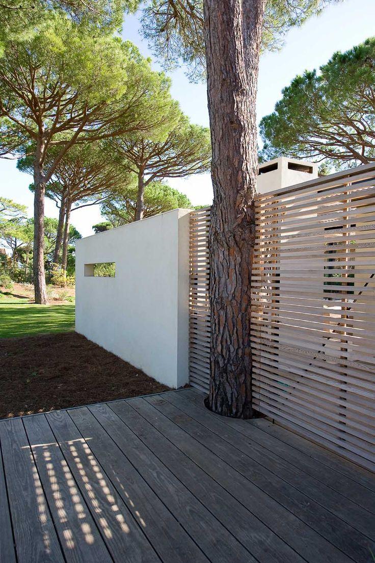 Architecture-Coste-Maison-Prestige-11.jpg