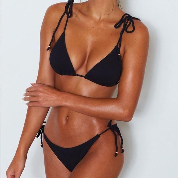 Rio Two Piece Bikini