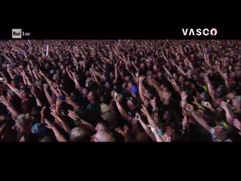 Vasco Rossi - Senza parole (Live Modena Park 01.07.2017)