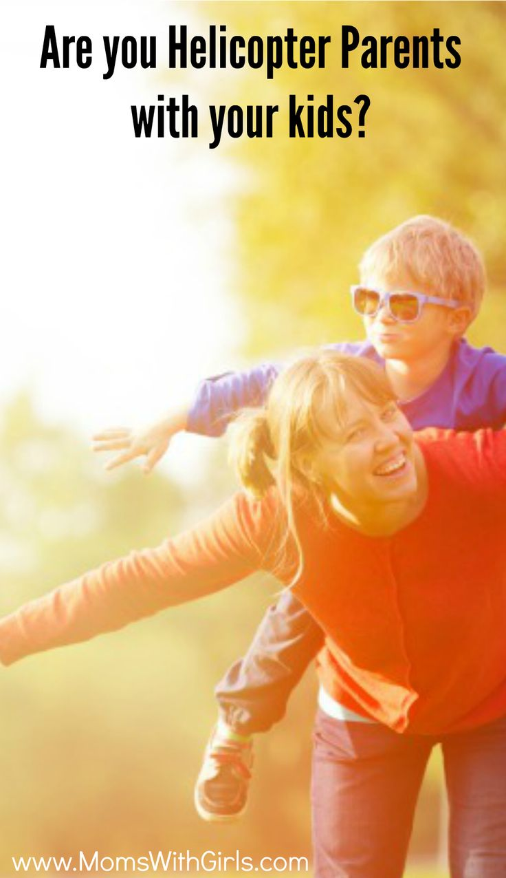 best ideas about helicopter parent parenting helicopter parents is an excellent description for over protective parents