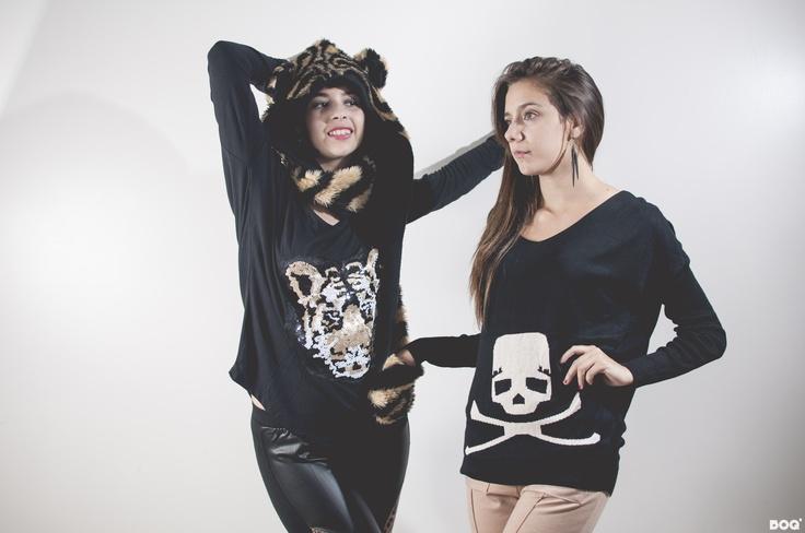 #moda #fashion #women #mujeres #ropa #wear #clothes #need #boq' #nqn #argentina #photo #photography
