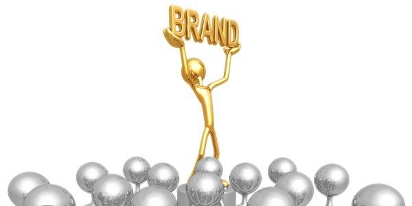 3 Examples of Great Personal Branding