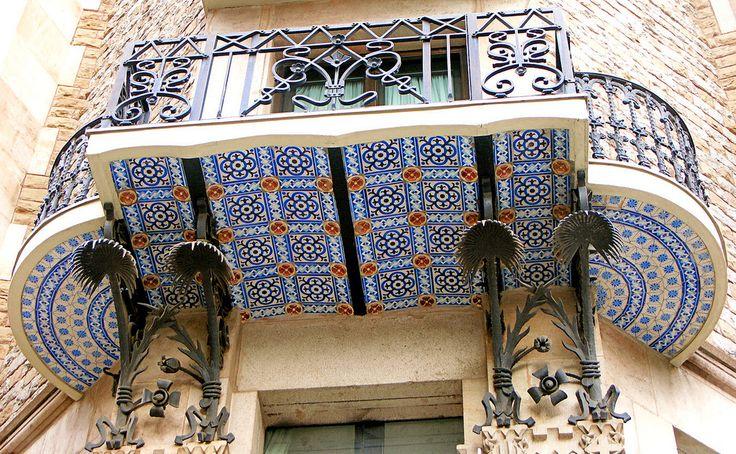 Barcelona - Mallorca 259 e | Flickr - Photo Sharing!