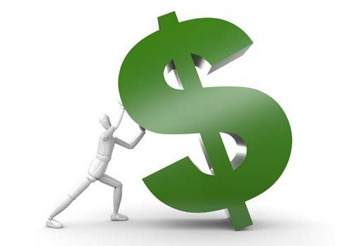 Finance tips for beginners and to became an MBA guy visit our site - http://www.met.edu/iomprg.asp