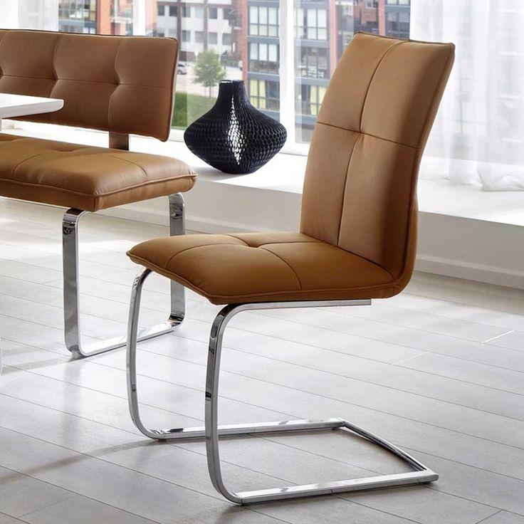 best 25+ moderne esszimmerstühle ideas on pinterest - Esszimmer Braun Grn