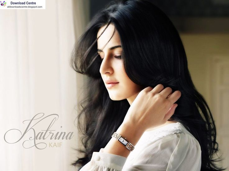 Free Download Beautiful Katrina Kaif Wallpapers HD Wallpapers