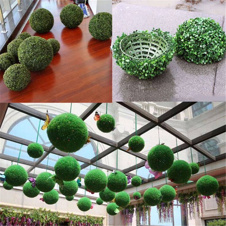 25 unique cheap artificial grass ideas on pinterest for Artificial grass decoration