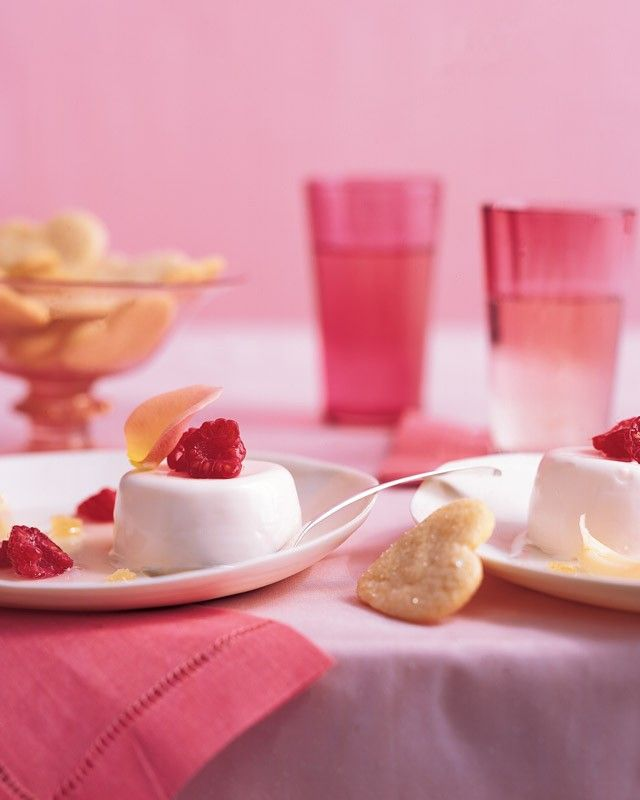 Bien connu The 25+ best Lychee panna cotta ideas on Pinterest | Recipes with  LQ19