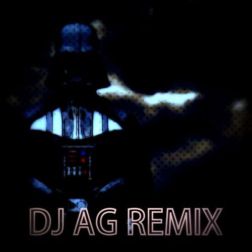 STAR WARS - THE IMPERIAL MARCH (DJ AG REMIX) FREE DOWNLOAD  #EDM #Music #FreedomOfArt  Join us and SUBMIT your Music  https://playthemove.com/SignUp