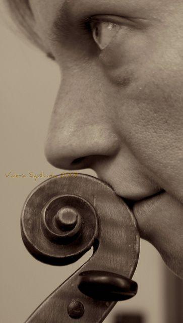 conicamente - Autoportrait © Valeria Squillante
