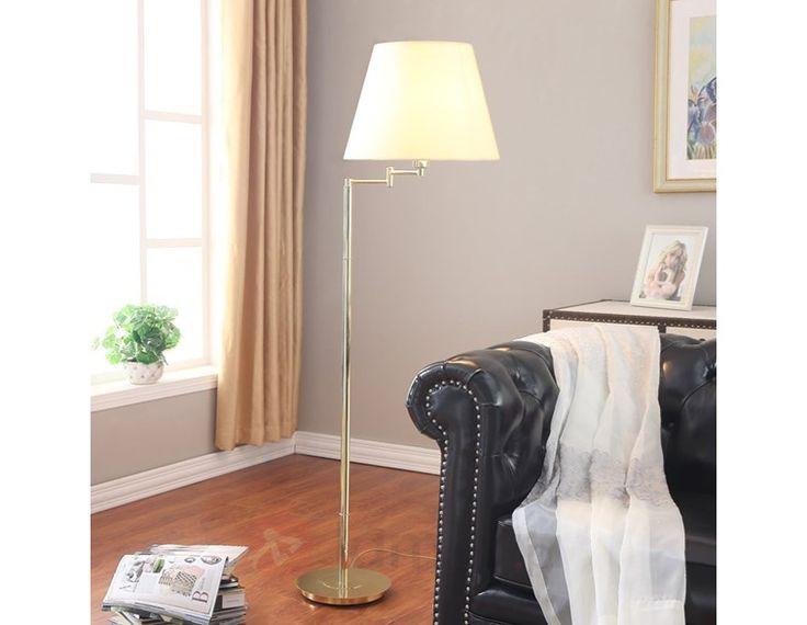 Lampa Lampenwelt.com POLA