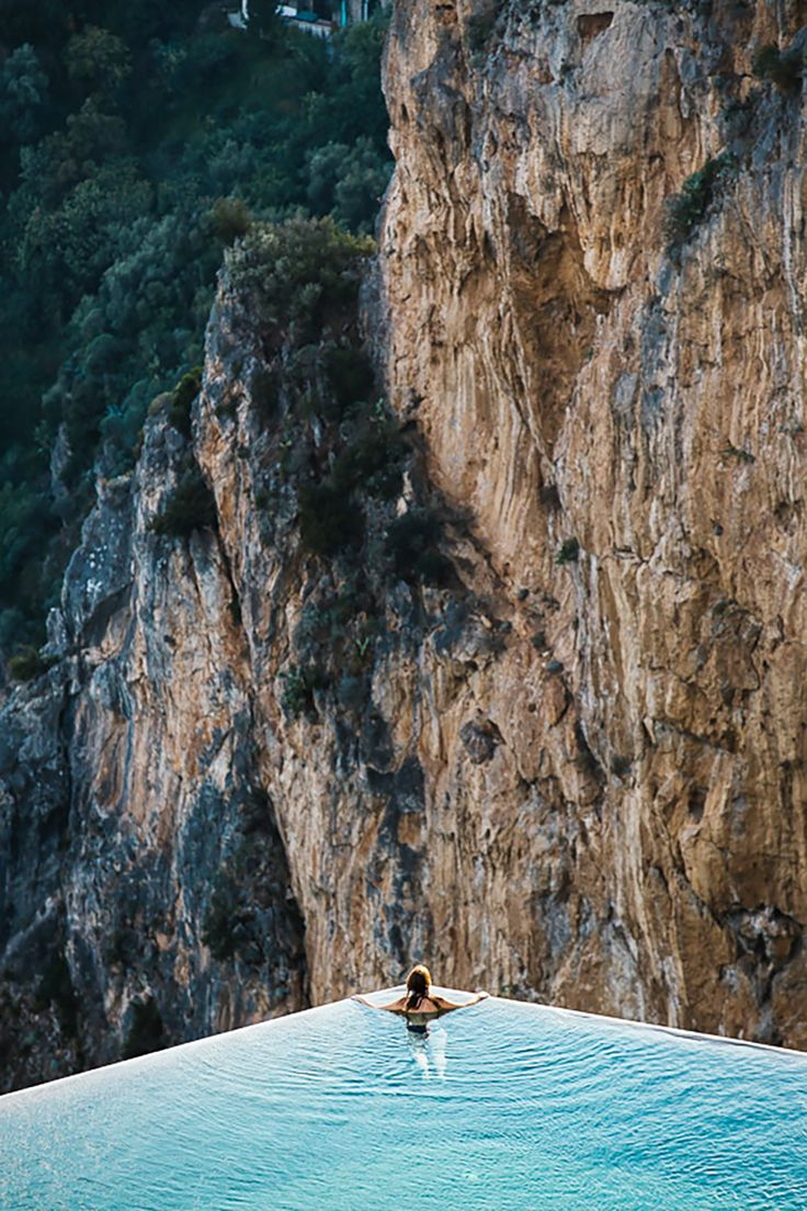Dreaming of Italy? Consider this your Amalfi Coast travel guide. Add these six must-do activities to your list.