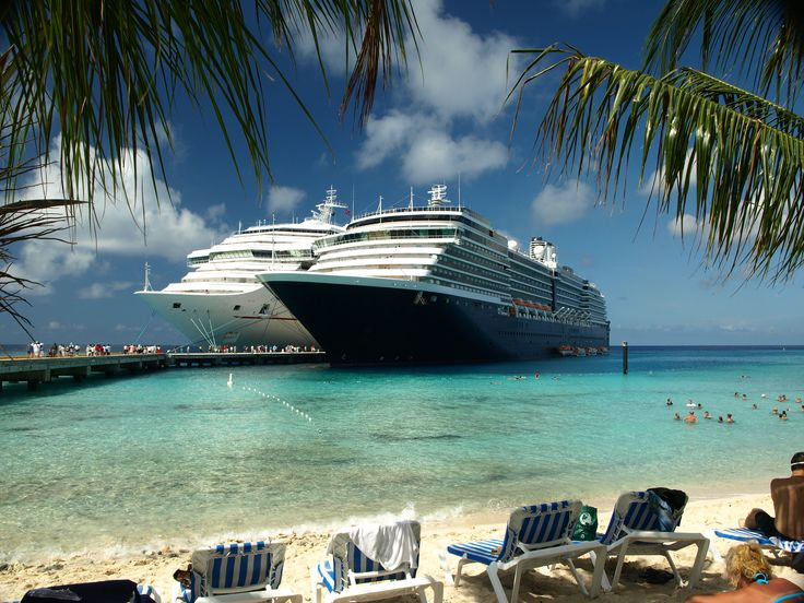 cruisesBucketlist, Buckets Lists, Favorite Places, Grand Turk, Cruises, Crui Vacations, Crui Ships, Things, Travel