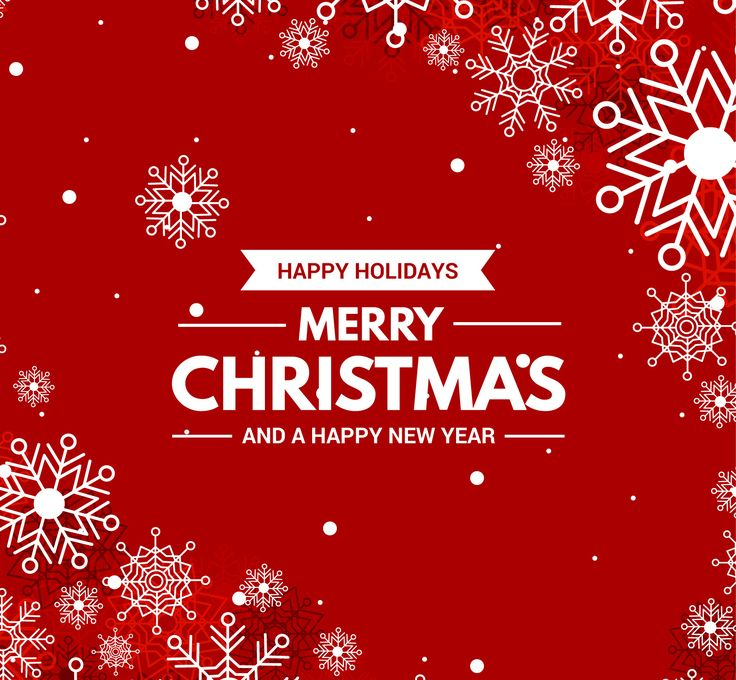 Free Christmas Images | Free Merry Christmas Images, Free Christmas Pictures, Free Merry Christmas Pictures, Free Christmas Quotes, Free Christmas Messages