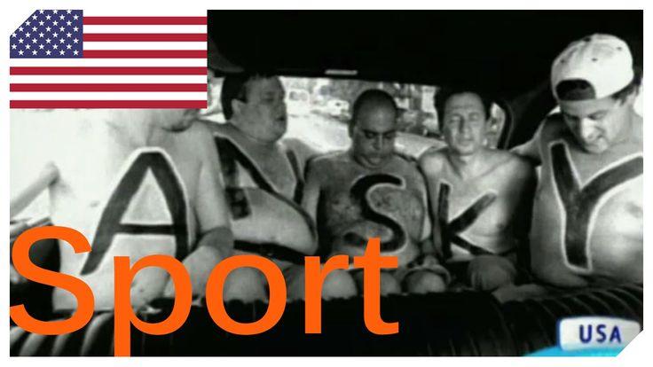 5 Männer und ein verwirrter Taxifahrer auf dem Weg zum Spiel der ... ?   https://www.youtube.com/watch?v=EOcdfdJXV6o   #adidas #Ansky #buchstaben #Commercial #dickeMänner #FunnyAds #funnyAdvertisement #Lustig #lustigeWerbung #NewYork #NYYankees #Taxi #USA #verwirrt #Werbeclip #Werbespot #Werbung #witzigeWerbung #WWWDiewitzigstenWerbespotsderWelt
