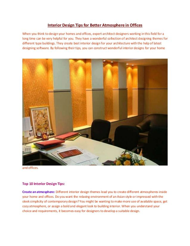 21 best modern office interior design in delhi india for Office interior design india