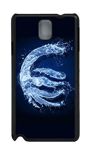 Unique Note 3 Cases - Personalized Samsung Galaxy Note 3 N9000 Hard PC Black Edge Water Euro Sign Cover Paul Ito Case http://www.amazon.com/dp/B00P25H858/ref=cm_sw_r_pi_dp_ITgvub0M766S8