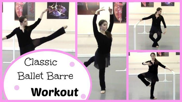17 Best ideas about Ballet Barre on Pinterest | Ballet ...