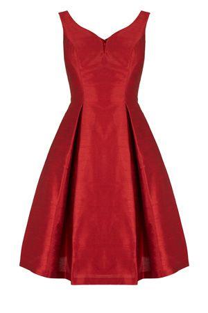 Bridesmaid, Occasion & Evening Dresses | Coast Stores Limited | Coast Stores Limited