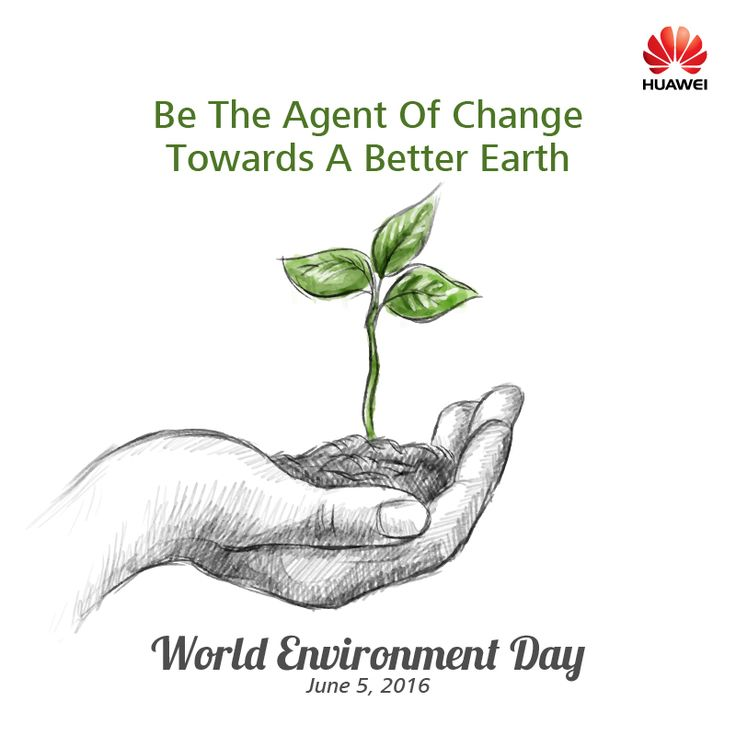 This #WorldEnvironmentDay , join hands to restore the damage and build a world that is clean, green and healthy. #WildForLife