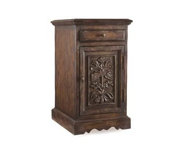 Beautiful Union Furniture In Union, Missouri, Sells Quality Home Furniture At Great  Prices! If You Live In Union, Franklin County Or Central Missouri, Visit Us  Today!