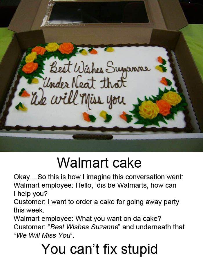 11904-Walmart_cake_13.06.2012 on http://seriouslyforreal.com/funny/walmart-cake/attachment/11904-walmart_cake_13-06-2012/
