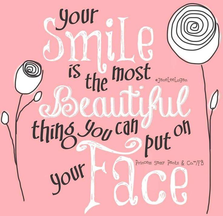 69 best dental morning images on pinterest buen dia calendar and smile princess sassy pants co fandeluxe Gallery