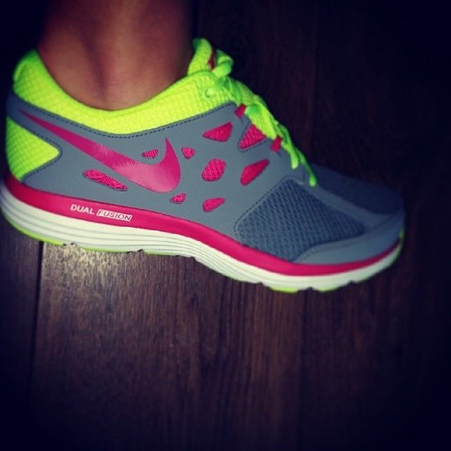 Womens Shoes, Nikes for Girls and Boys, Nike Free Running FOR Cheap