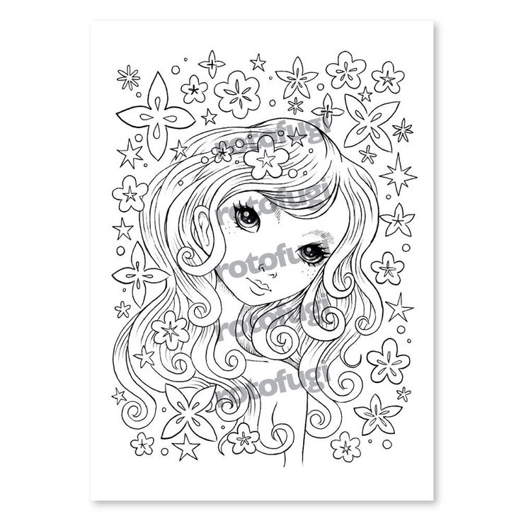 find this pin and more on coloring pages for all ages by jeremiahketner
