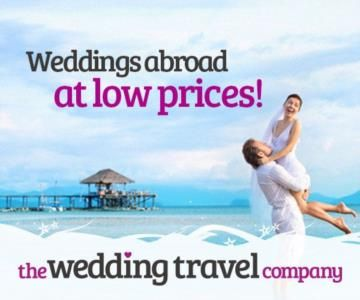 The Wedding Travel Company is a Wedding Supplier of Honeymoon. Are you planning your Big Day and looking for wedding items, products or services? Why not head over to MyWeddingContacts.co.uk and take a look at The Wedding Travel Company's profile page to see what they have to offer. Helping make your wedding day into a truly Amazing Day. Oh, and good luck and best wishes with your Wedding.