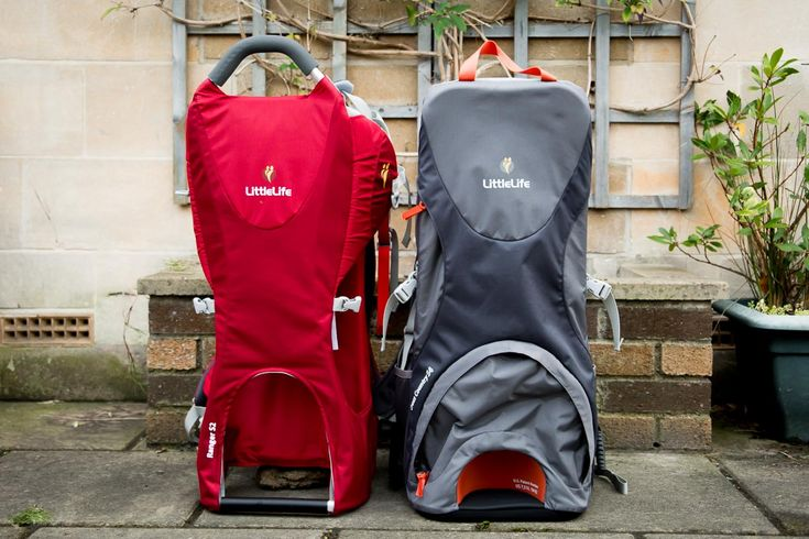 Baby equipment hire, baby carrier hire Bath and Bristol UK, Little Life carrier hire