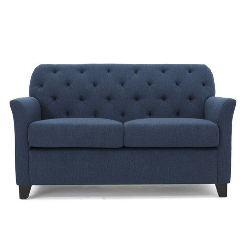 119 best SOFAS AND CHAIRS images on Pinterest | Sofas, Canapes and ...