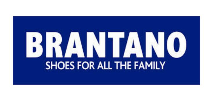 Get all free Brantano Free Delivery Code, Brantano discount code, Brantano promo codes, Brantano Voucher codes for April 2016. Use these Brantano Voucher