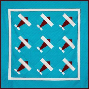 468 Best Quilt Blocks Amp Paper Pieced Images On Pinterest