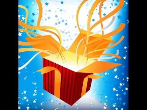 Buon Compleanno in musica! Tanti Auguri a Te! Video divertente Disney, canzone Happy Birthday to you - YouTube