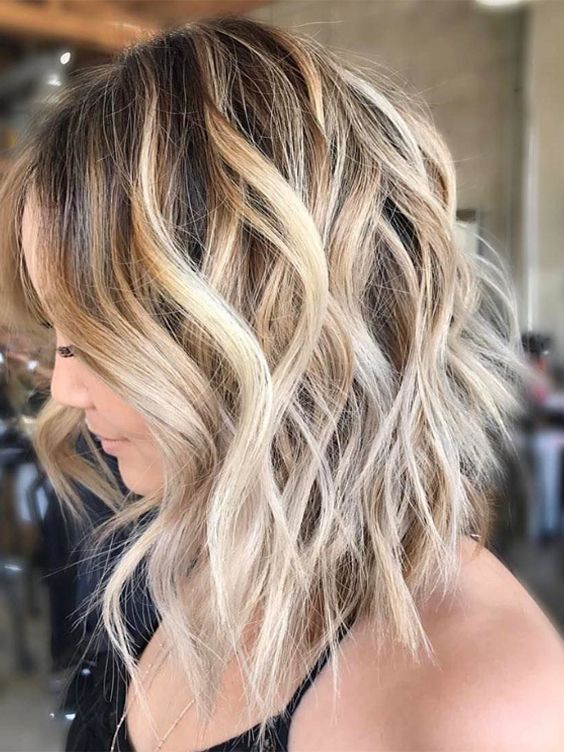 hair style pony 131 best bob hair cuts images on 7866