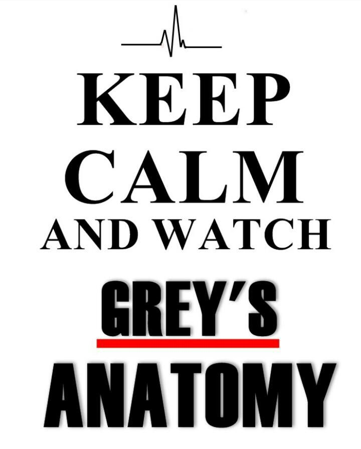 295 Best Greys Immagins Images On Pinterest Grey Anatomy Quotes