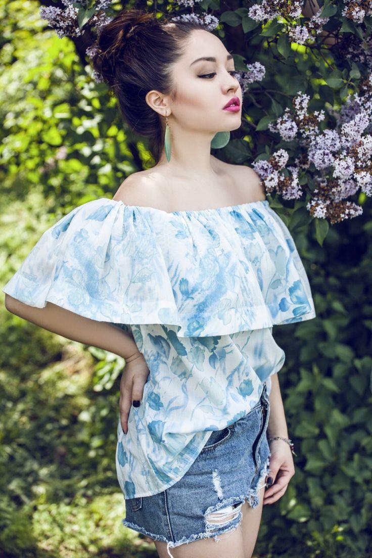 Style: @atelier_flannel Photo: @olgatsirekidze Model: @didaradee https://instagram.com/atelier_flannel/ #atelier_flannel #atelierflannel #ательефланель #фланель #fashion #fashionstyle #streetstyle #style #moda #skirt #look #lookbook #stylish #musthave #wantit