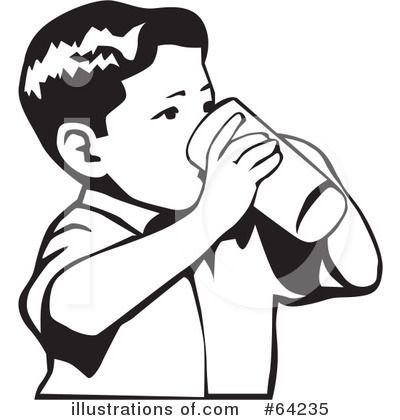 Image Result For Drink Clipart
