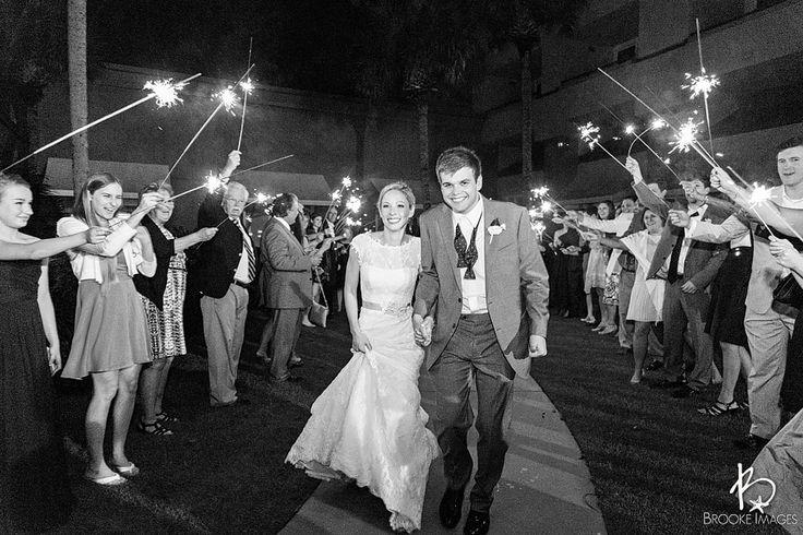 Amelia Island Wedding Photographers, Brooke Images, The Ritz Carlton, Molly and Mitchell