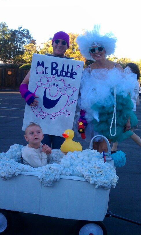 Halloween Costumes For Grandma