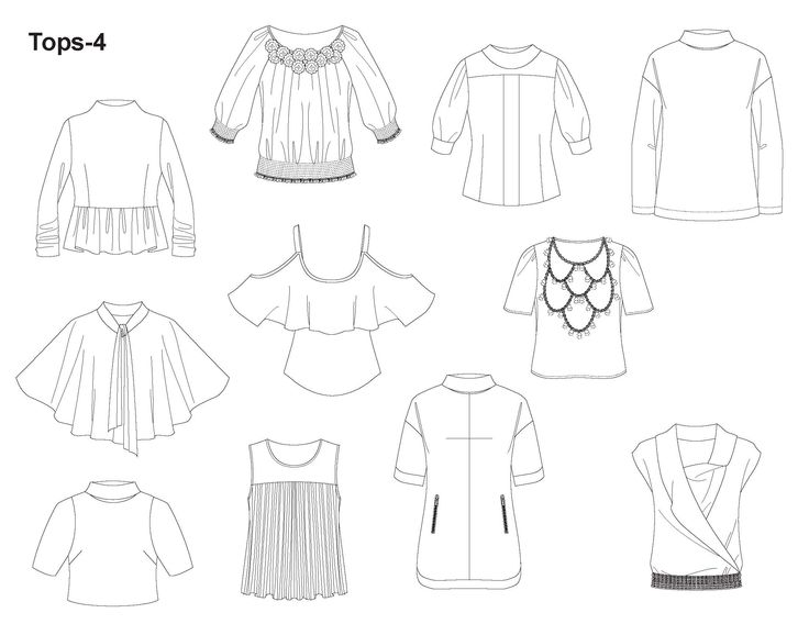 Fashion_template_